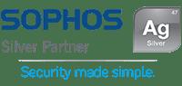 Özgüven Bilişim Danışmanlık Sophos Partner